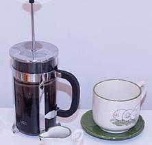 10-breakfast-coffee