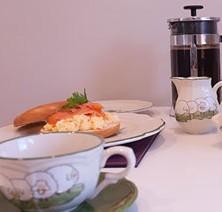 12-breakfast-room-7