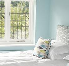 13-bedroom-luxury-suite-1