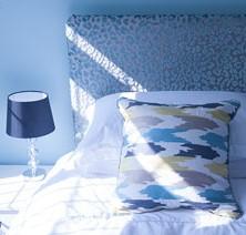 17-bedroom-luxury-suite-4
