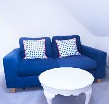 18-bedroom-luxury-suite-lounge-area2