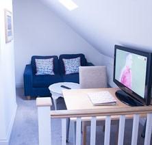 19-bedroom-luxury-suite-lounge-area1