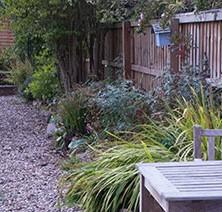 24-bedroom-garden-room-garden