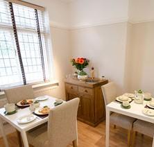 5-breakfast-room-4