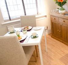6-breakfast-room-1