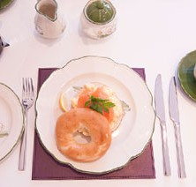 8-breakfast-salmon-eggs