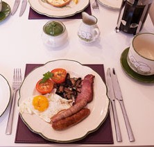 9-breakfast-full-english