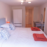 garden-room-bedroom-bandb-quorn-loughborough