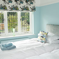 master-suite-bedroom-bandb-quorn-loughborough